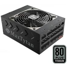 Enermax MaxTytan 1050W 80Plus Titanium Power Supply